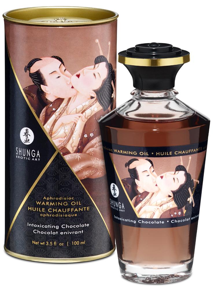 4400265000000-huile-chauffante-chocolat-enivrant-100-ml