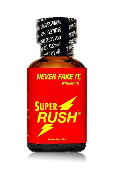 12570_400_poppers_super_rush_24ml