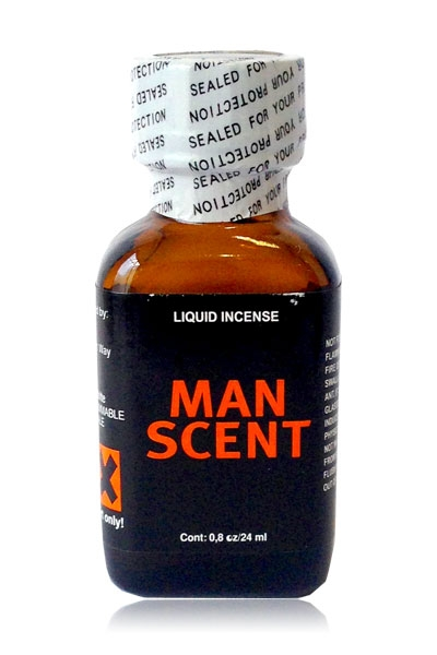 9229_400_poppers_man_scent_24_ml