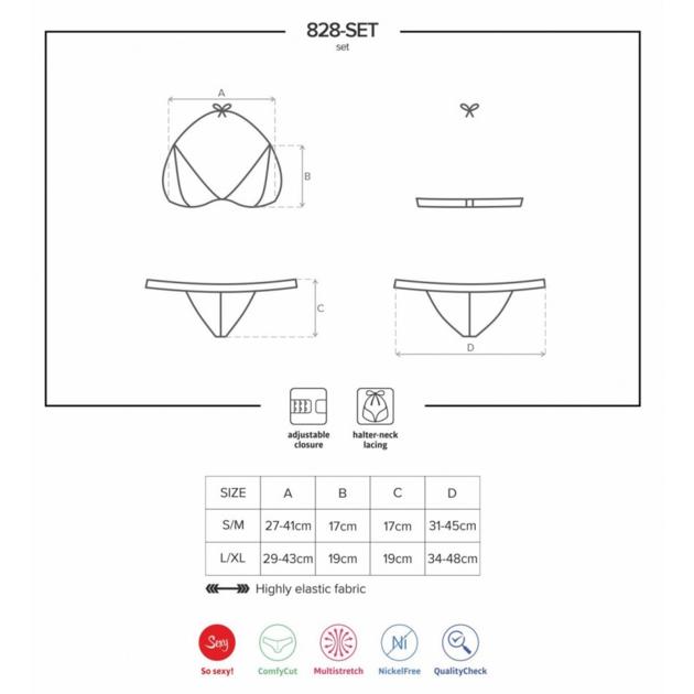 3400432000-ensemble-2-pieces-828-set-1-d