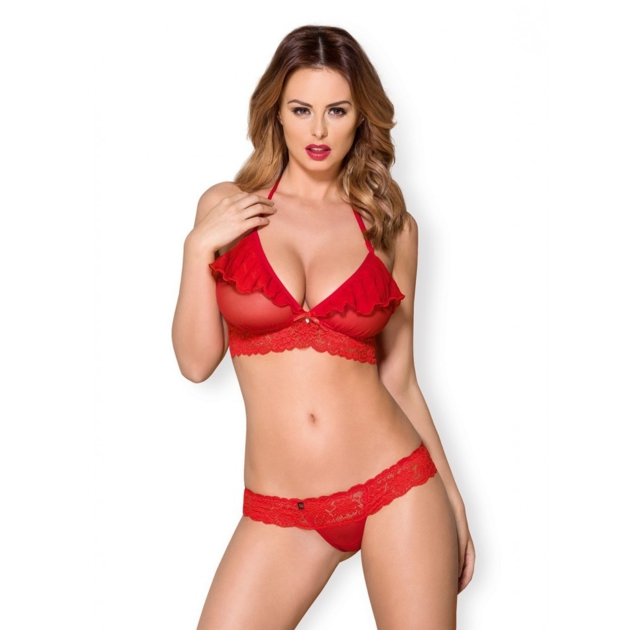 3400429000-ensemble-2-pieces-rouge-863-set-3