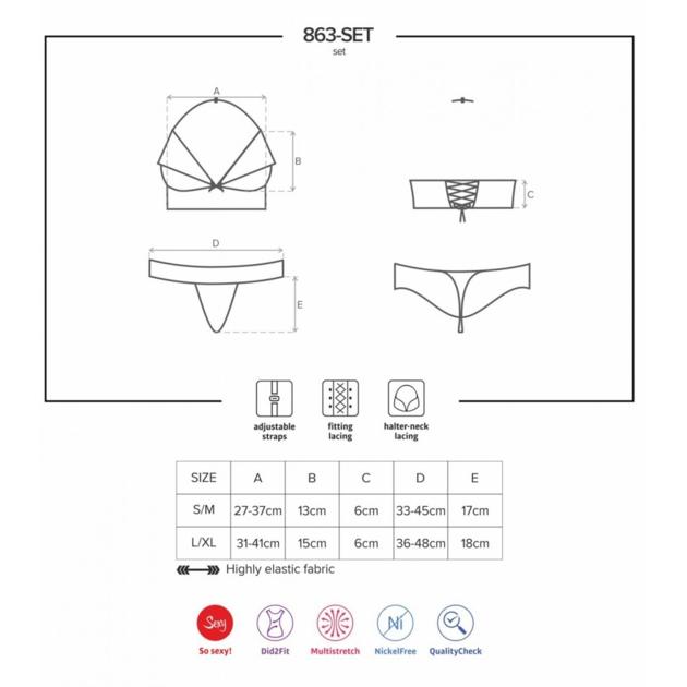 3400429000-ensemble-2-pieces-rouge-863-set-3-d