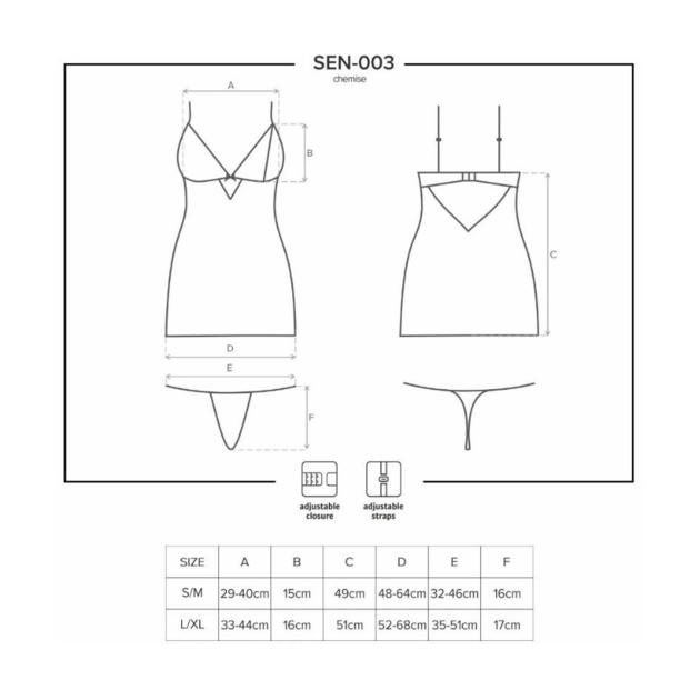 3600336000-nuisette-et-string-noir-sensual-sen-003-a