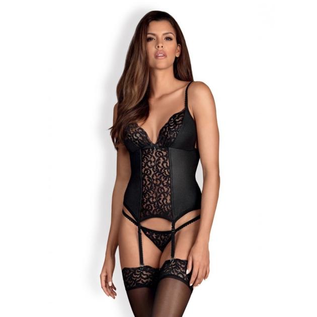 3700504000-corsage-et-string-noir-laluna
