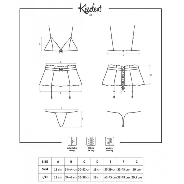3700503000-ensemble-3-pieces-kisselent-4