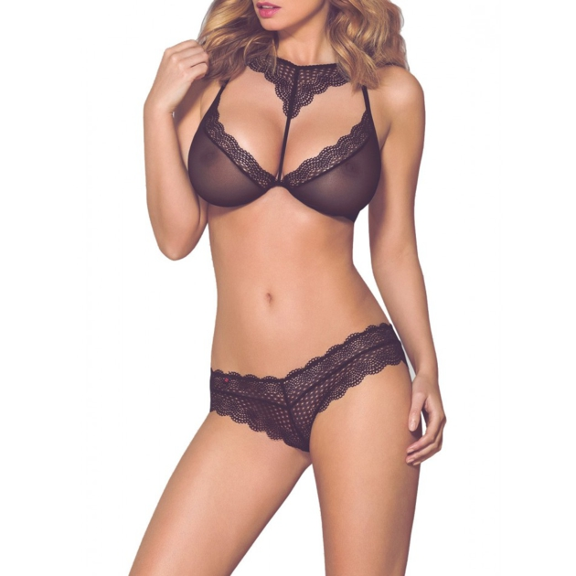 3400436000-ensemble-2-pieces-noir-sen-010