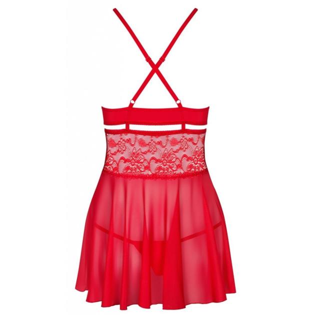 3600315000-nuisette-et-string-rouge-838-bab-3-c