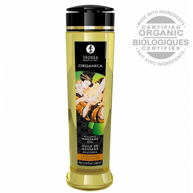 4400381000000-huile-de-massage-biologique-saveur-douceur-d-amande-240-ml-1