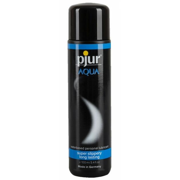 4100091000000-lubrifiant-pjur-aqua-100-ml