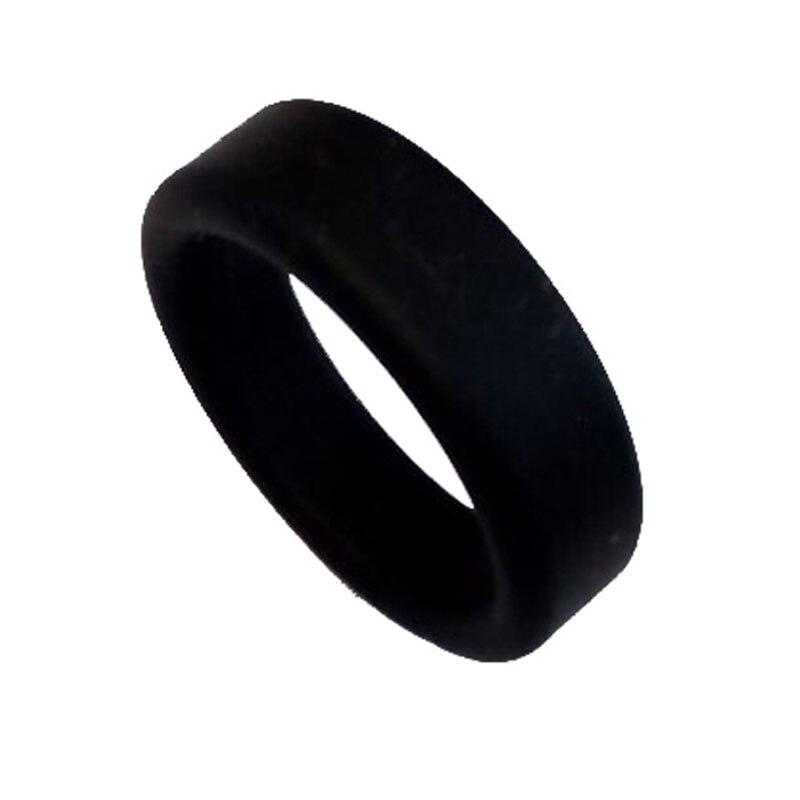 Silicone-chaud-d-lai-lisse-anneaux-de-p-nis-anneaux-produits-sexe-masculin-jouets-pour-adulte