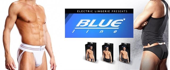 Blue_line_720x300_06