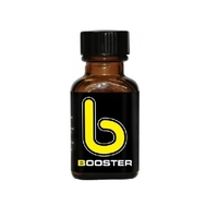 Poppers Booster 25 ml