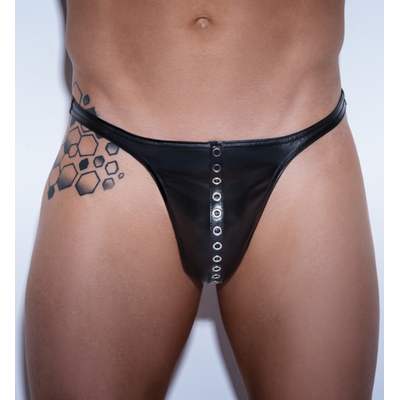 String Powerwetlook H048