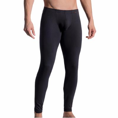 Pantalon RED1601 noir Olaf Benz