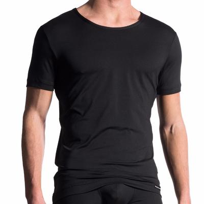 T-shirt manches courtes M103 Manstore