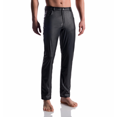 Pantalon M104 Manstore