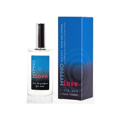 Parfum pour Homme Hypno Love