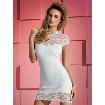 Robe Dressita blanche