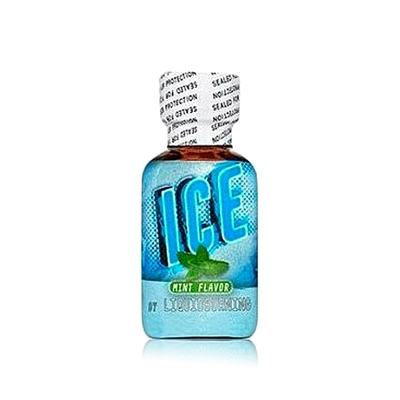 Poppers Ice 24 ml