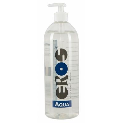 Lubrifiant Eros Aqua - 1 Litre