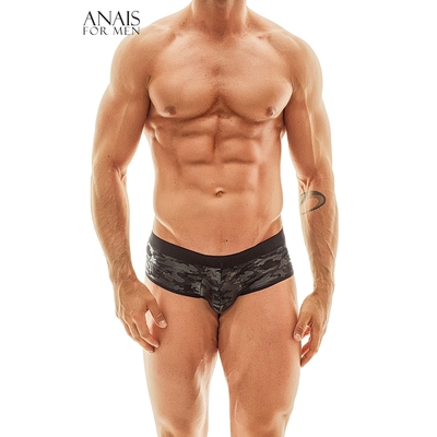Jock Bikini Elektro - Anaïs for Men