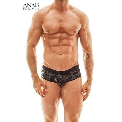 Shorty Elektro - Anaïs for Men