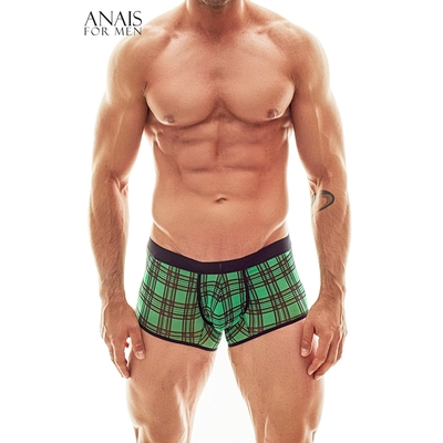 Boxer Magic - Anaïs for Men