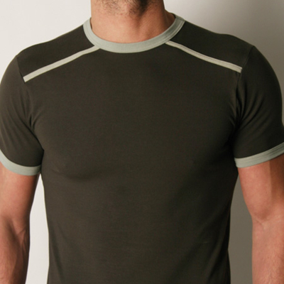 T-Shirt homme Mauricio UDY