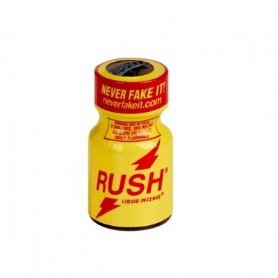 Rush Poppers 9 ml