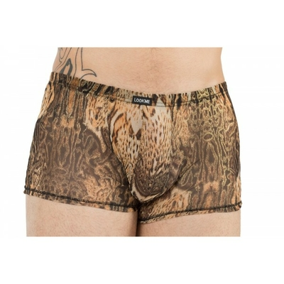 Boxer Savanna Lookme