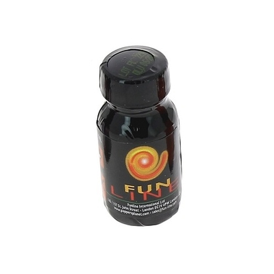Poppers Funline 13 ml