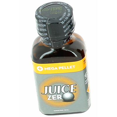 4300194000000-Poppers-Juice-Zero-Penthyl-Prophyl-25-ml
