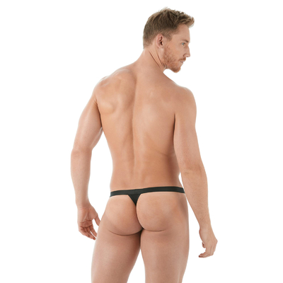 142504-String-Push-Up-2.0-Gregg-Homme-noir-1