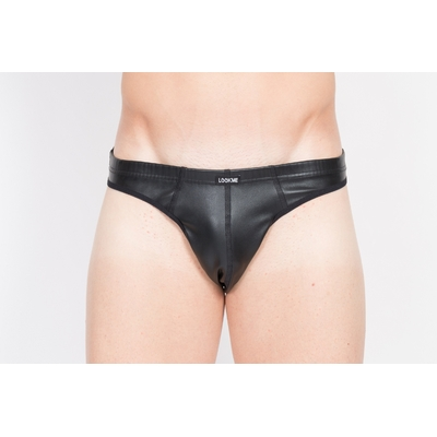 Jockstrap Risk Lookme