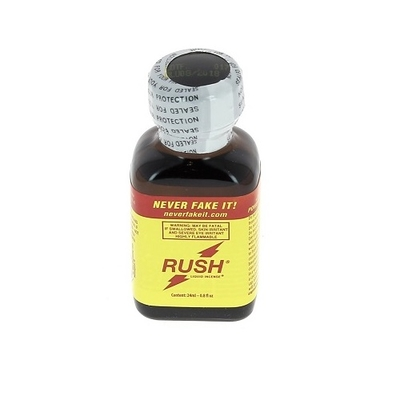 Poppers Rush 24 ml