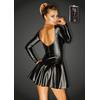 3500413000-robe-powerwetlook-egoist-f124-1