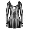 3500413000-robe-powerwetlook-egoist-f124-2
