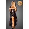 3500434000-robe-seins-nus-f069