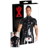 2200092000-tee-shirt-en-latex-avec-zip-soft