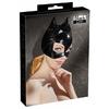 3800138000000-masque-de-catwoman-en-vinyle