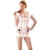 3800136000-tenue-blanche-en-vinyle-look-infirmiere-1