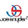 Joe Snyder