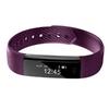 Smartband-ID115-Smart-Bracelet-Fitness-Tracker-Step-Counter-Activit-Moniteur-Bande-Vibration-Bracelet-pk-FitBits-Mi