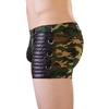 2200111000-short-camouflage-matelasse-2