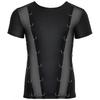 2200116000-tee-shirt-noir-avec-anneaux-2