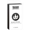 4200080000000-12-preservatifs-noirs-perles-black-pearl