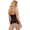 3600264000-nuisette-et-string-bisquella-chemise-noir-1