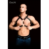 13218_300_harnais_andres-ouch