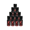12202_800_poppers_sexline_rouge_pack_de_10