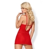 3600295000-nuisette-et-string-829-che-3-rouge-1